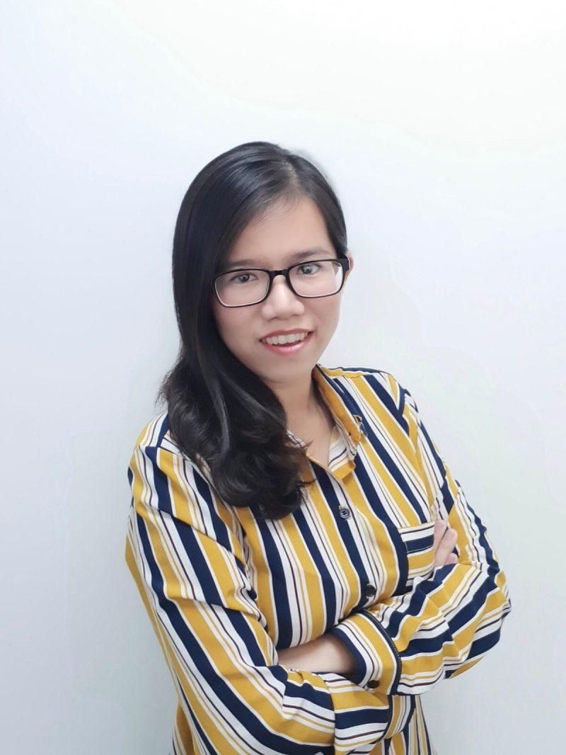 Growth Marketing Bootcamp - Cohort 11